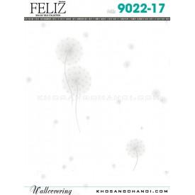 Giấy dán tường Feliz 9022-17