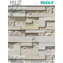 Giấy dán tường Feliz 9624-2