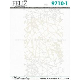 Giấy dán tường Feliz 9710-1