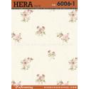 Giấy dán tường Hera Vol III 6006-1