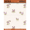 Giấy dán tường Hera Vol III 6006-2
