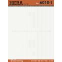 Giấy dán tường Hera Vol III 6010-1