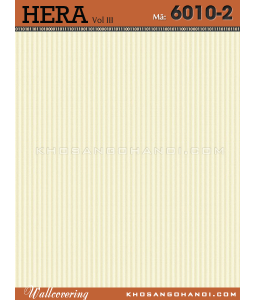 Hera Vol III Wallcovering 6010-2