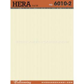 Giấy dán tường Hera Vol III 6010-2