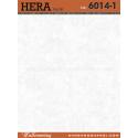 Giấy dán tường Hera Vol III 6014-1