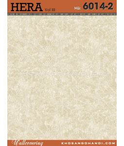 Hera Vol III Wallcovering 6014-2