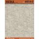 Giấy dán tường Hera Vol III 6014-3