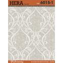 Giấy dán tường Hera Vol III 6015-1