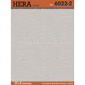 Giấy dán tường Hera Vol III 6022-2