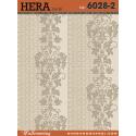 Giấy dán tường Hera Vol III 6028-2