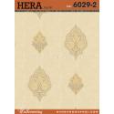 Giấy dán tường Hera Vol III 6029-2