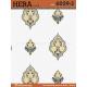 Giấy dán tường Hera Vol III 6029-3