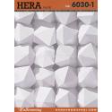 Giấy dán tường Hera Vol III 6030-1
