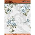 Giấy dán tường Hera Vol III 6032-3