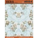 Giấy dán tường Hera Vol III 6032-4