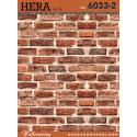 Giấy dán tường Hera Vol III 6033-2