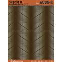 Giấy dán tường Hera Vol III 6035-2