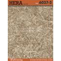 Giấy dán tường Hera Vol III 6037-3