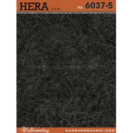 Giấy dán tường Hera Vol III 6037-5