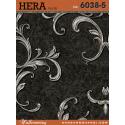 Giấy dán tường Hera Vol III 6038-5