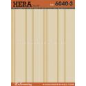 Giấy dán tường Hera Vol III 6040-3