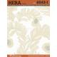 Giấy dán tường Hera Vol III 6043-1