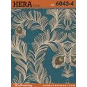 Giấy dán tường Hera Vol III 6043-4