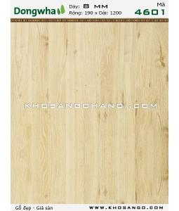 Sàn gỗ DONGWHA 4601