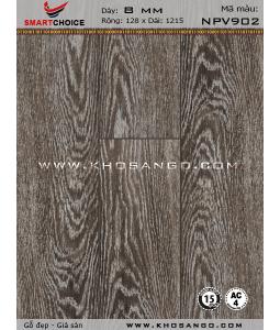 Sàn gỗ Smartchoice NPV902