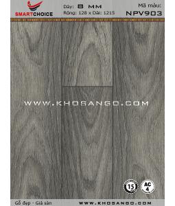 Smartchoice Flooring NPV903