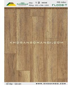 Floormax Flooring FL008-T
