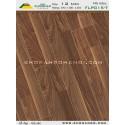 Sàn gỗ Floormax FLP515-T