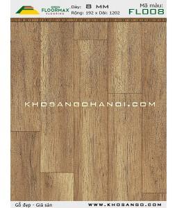 Floormax Flooring FL008