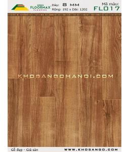 Floormax Flooring FL017
