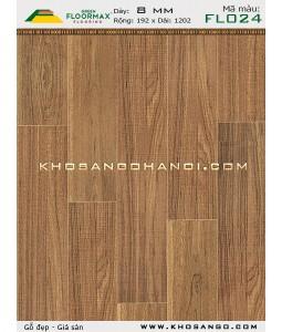 Floormax Flooring FL024
