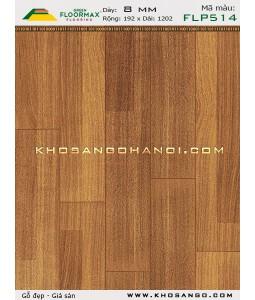Floormax Flooring FLP514