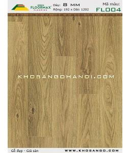 Floormax Flooring FL004