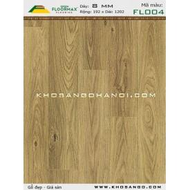 Sàn gỗ Floormax FL004