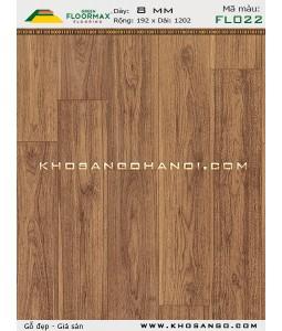 Floormax Flooring FL022
