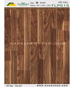 Floormax Flooring FLP515
