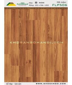 Floormax Flooring FLP506