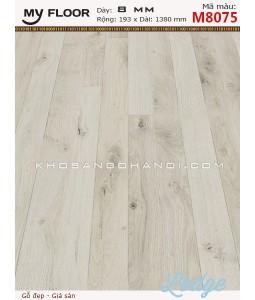 My Floor Flooring M8075