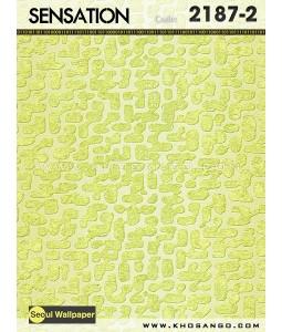 Sensation Wallcovering 2187-2