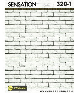Sensation Wallcovering 320-1