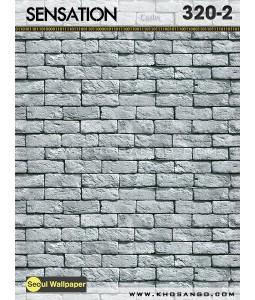 Sensation Wallcovering 320-2