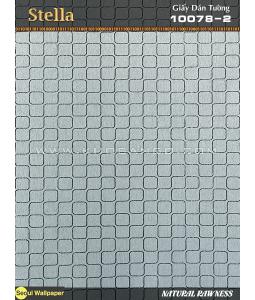 Stella Wallcovering 10078-2