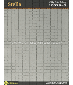 Stella Wallcovering 10078-3