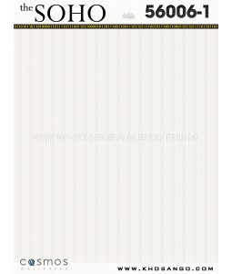 Soho wallpaper 56006-1