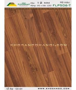 Floormax Flooring FLP506-T