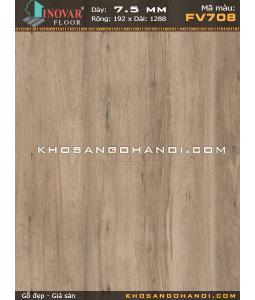 INOVAR Flooring FV708